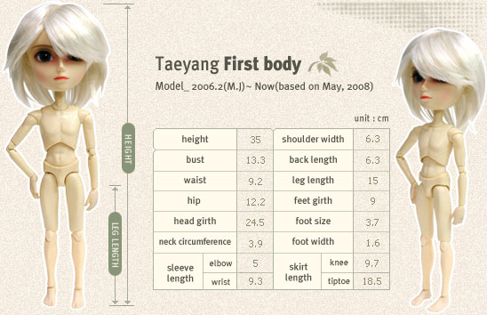 First-body-taeyang.jpg