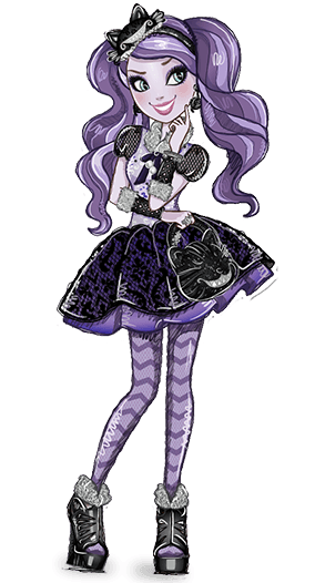Kitty Cheshire pic.png