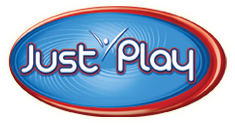 Just Play logo.png