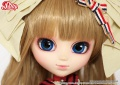 Pullip Merl Nostalgia Version makeup.jpg