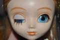 Pullip Fantastic Alice makeup.jpg