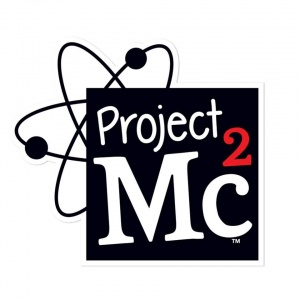Project Mc logo.jpg