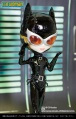 Pullip Catwoman Wonder Festival Version 01.jpg