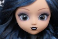 Pullip Batgirl Wonder Festival Version makeup.jpg