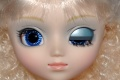 Pullip Isolde makeup.jpg