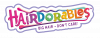 Hairdorables logo.png
