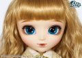 Pullip Classical White Rabbit makeup.jpg