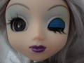 Pullip Afternoon makeup.jpg