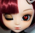 Pullip Lunatic Queen makeup.jpg