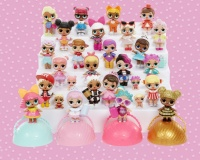 LOL Surprise series1 dolls.jpg
