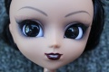 Pullip Catwoman Comic-Con Version makeup.jpg