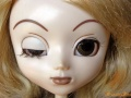 Pullip Withered makeup.jpg