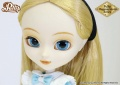 Pullip Fantastic Alice Regeneration makeup.jpg