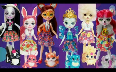 Enchantimals dolls.jpg