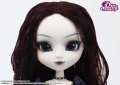 Pullip Midnight Velvet makeup.jpg