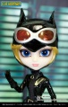 Pullip Catwoman Wonder Festival Version 02.jpg