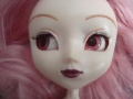 Pullip Moon makeup.jpg