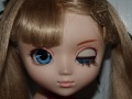 Pullip Shinku makeup.jpg
