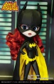 Pullip Batgirl Comic-Con Version 01.jpg