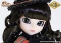Pullip Fanatica Regeneation makeup.jpg