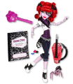 Monster High Operetta promo1.png