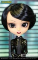Pullip Catwoman Comic-Con Version 03.jpg