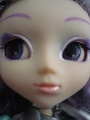 Pullip Cosmic Mercu makeup.jpg