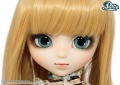 Pullip Classical Alice makeup.jpg