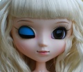 Pullip Romantic Alice makeup.jpg