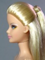 Mackie Barbie Mold 3.jpg