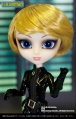 Pullip Catwoman Wonder Festival Version 03.jpg