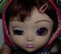 Pullip Chicca makeup.jpg