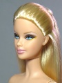 Mackie Barbie Mold 2.jpg