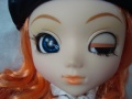 Pullip Brand New Purezza makeup.jpg