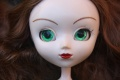 Pullip Wind makeup.jpg