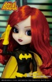 Pullip Batgirl Comic-Con Version 02.jpg