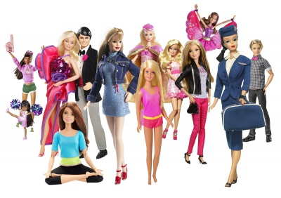 Barbie Play Line Dolls.jpg