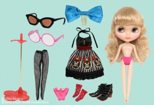 Blythe Margo Unique Girl outfit.jpg
