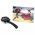 Clawdeen Wolf Gloom Beach card.jpg