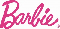 Barbie Logo 2000th 2.jpg