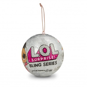 LOL Surprise Bling Series ball.jpg