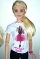 Barbie loves Tezenis 09.jpg