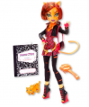 Monster High Toralei promo1.png