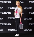 Barbie loves Tezenis 11.jpg