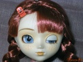 Pullip Anne Shirley makeup.jpg
