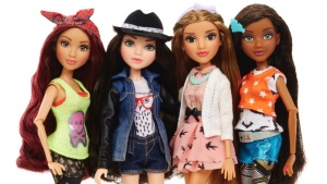 Project Mc dolls.jpg