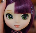 Pullip Xiao Fan makeup.jpg
