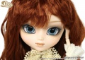 Pullip Milk Latte makeup.jpg