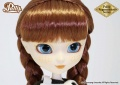 Pullip Anne Shirley Regeneration makeup.jpg