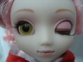 Pullip My Melody makeup.jpg